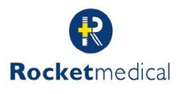 Rocket Medical - Surgical Device GmbH - Cham
