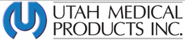 Utah Medical Products - Surgical Device GmbH - Cham